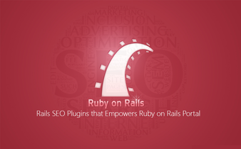 Rails seo plugins